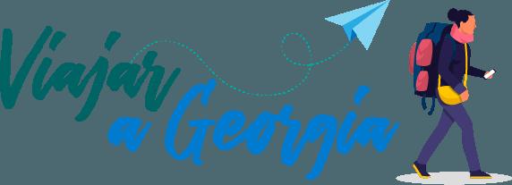 Viajar a Georgia