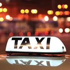 Pide Yandex y muévete por la ciudad de Tbilisi