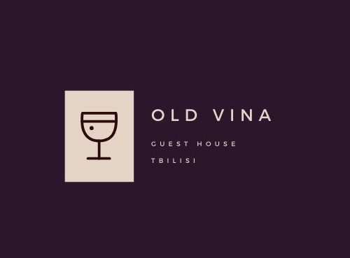 Old Vina House Logo