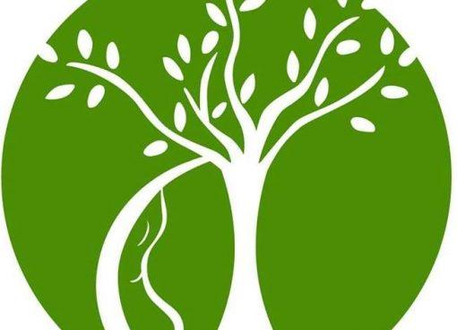 Mama Terra - Veggie Corner - Logo