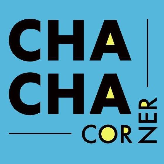 Chacha Corner Logo