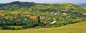 Áreas de Imereti: Zestafoni