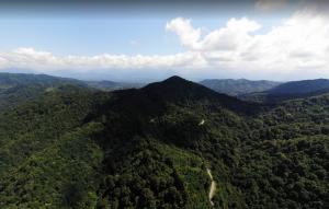 Lugares de Lanchkhuti
